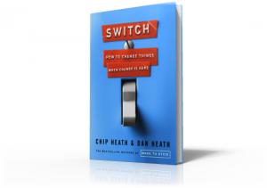 3d-switch